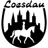 Reitsport Loesdau